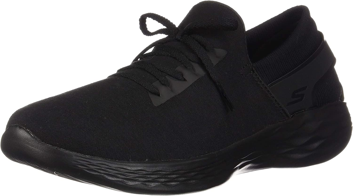 Skechers Womens You - AMBIANCE Sneakers