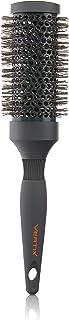 Escova Nano Silver Hot Ion 43, Vertix, Cinza, Vertix, Cinza