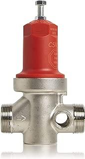 Cycle Stop Valves CSV1A Pump Control Valve, 15 psi -150 psi