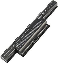 acer aspire 7740g battery