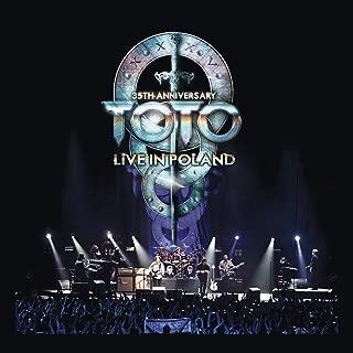 35th Anniversary Tour: Live In Poland