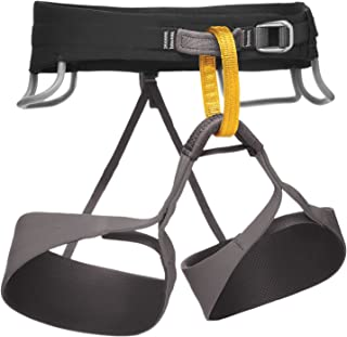Best black diamond solution harness Reviews