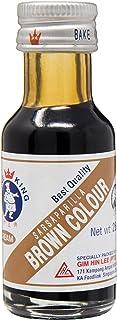 Bake King Sarsparilla Brown Colour, 26ml
