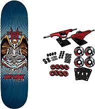 Birdhouse Vogelhaus Skateboard Decks/ /Vogelhaus Giant B.