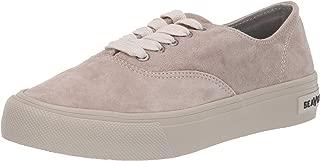 SeaVees Womens W064C19SLX Legend Sneaker X