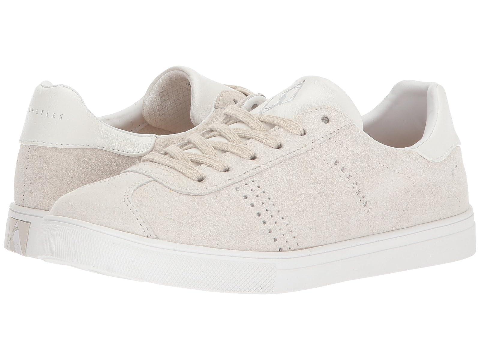 SKECHERS Moda - PerswayedAtmospheric grades have affordable shoes
