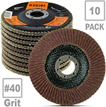 Best grinding discs for drill Reviews