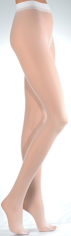 Hannah 20 Den Micro Tulle Pantyhose