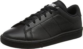 Tennis Classic PRM (GS), Zapatillas de Tenis para Hombre