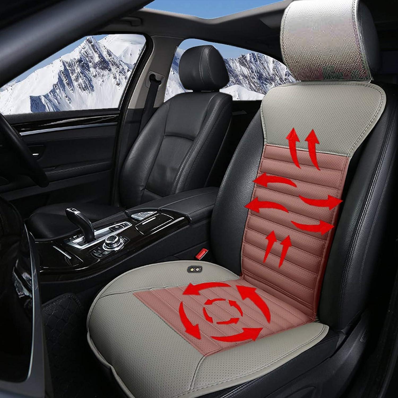 Big Virginia Beach Mall Rare Hippo Car Seat Cushion Leather Cove Breathable Auto PU