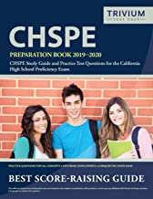 Best chspe book 2018 Reviews