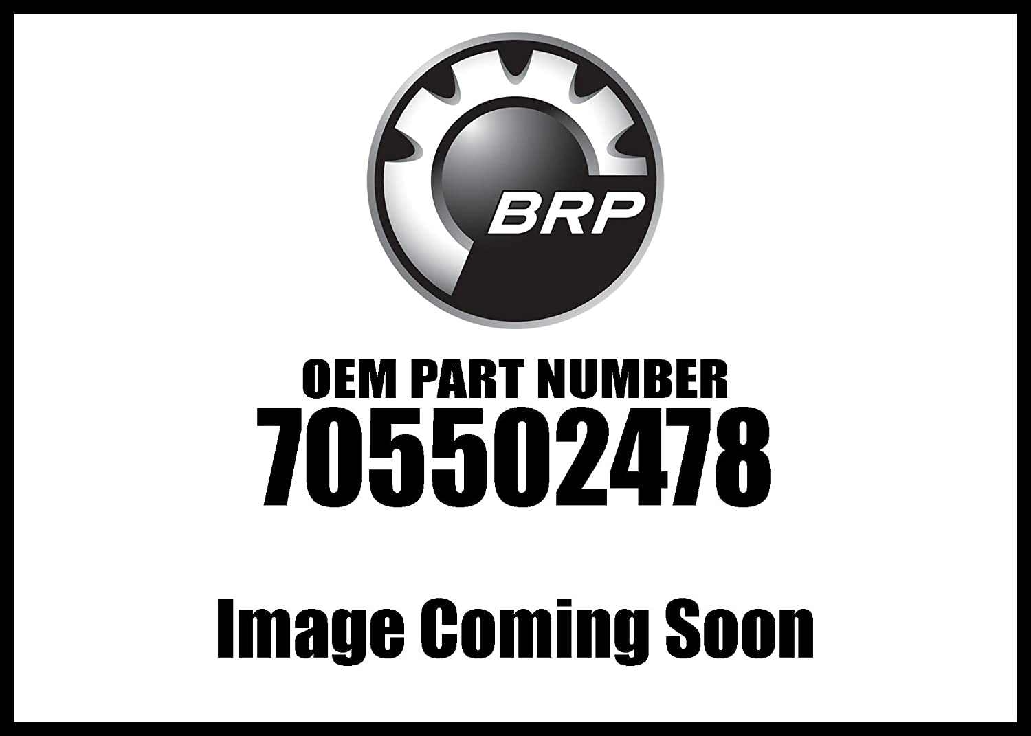 Can-Am 2017-2018 Defender Hd5 Lh Shaft New Oem Limited price 705502478 Half Max 85% OFF