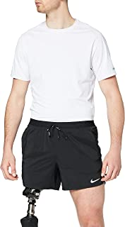 Nike mens Flex Stride 5In Bf Shorts (pack of 1)