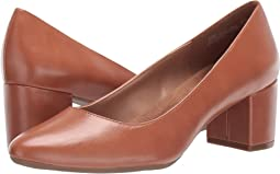 ff7d95391 Women's Pumps | Shoes | 6pm