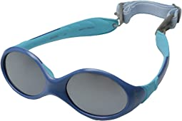 Kids Looping 1 Sunglasses (Ages 0-18 Months Old)