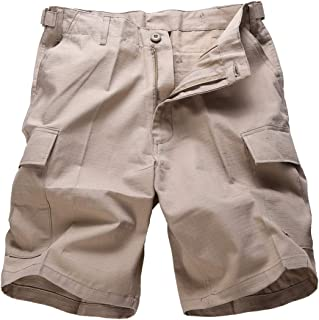 Bdu Shorts For Men