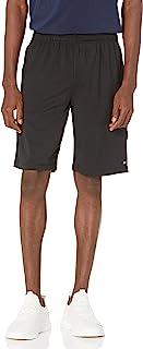 Amazon Essentials Tech Stretch Training Short Hombre