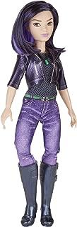Marvel Rising Daisy Johnson Quake Secret Identity Doll