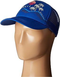 Billabong - Across Waves Hat