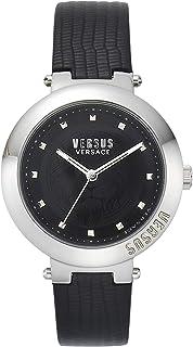 Versus Versace - Reloj para Mujer de Cuarzo VSPLJ0119