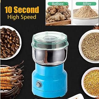 Best diy flour mill Reviews