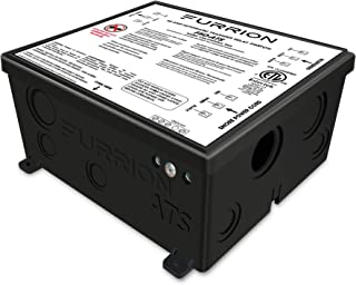 Best rv generator mount Reviews