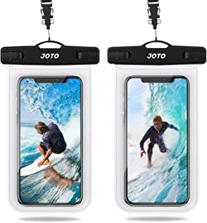 Best iphone xs max pouch Reviews