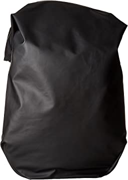 côte&ciel - Nile Obsidian Backpack