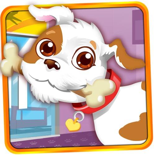 Puzzles  Pets Gameloft