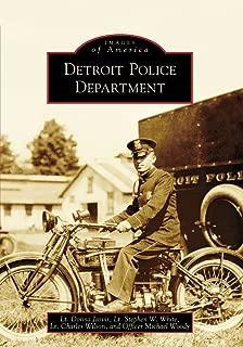 Best police bicycle brands Reviews