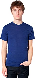 Best american apparel polo Reviews