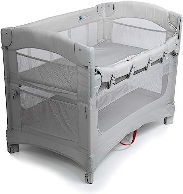 Amazon.com : Chicco 2017 Co-Sleeping Next2Me Sky : Baby