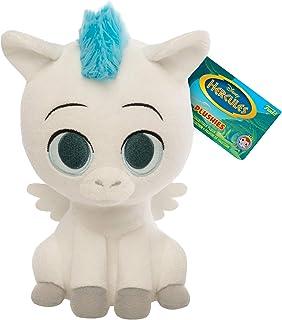 Funko SuperCute Plush: Hercules - Baby Pegasus