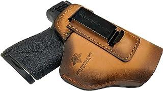Iwb Holster Glock 26