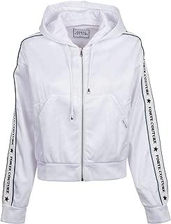 FORTE COUTURE Luxury Fashion Womens Sweatshirt Spring