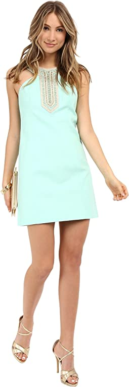 Lilly Pulitzer - Adelina Shift Dress
