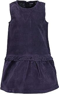 blue seven Vestido para Niñas