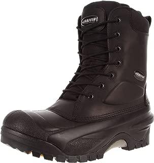 Baffin Men's Workhorse Work Boot