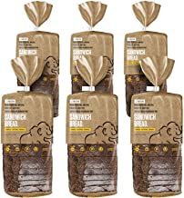 Best gluten free and soy free bread Reviews