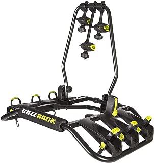 Best buzz rack 3 bike carrier Reviews
