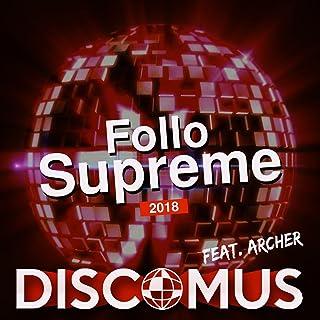 Follo Supreme 2018