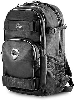 vatra skunk urban backpack