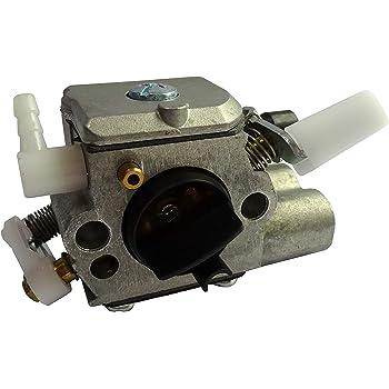C1Q-S296 Sithl Replacement for Carburetor