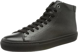 BOSS Herren Mirage_hito_grzpf Sneaker