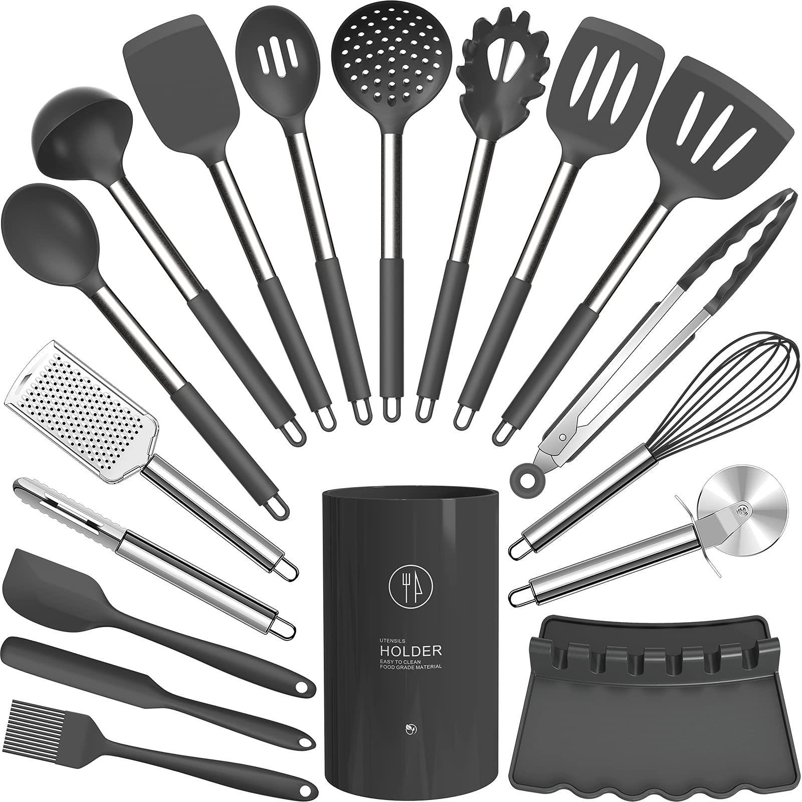 Kitchen Tools Amp Gadgets Southern Souq Is Now Amazon Sa