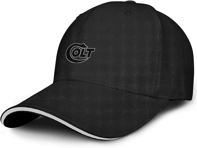 Mastercraft Logo Unisex Cotton Baseball Cap Adjustable Breathable Mesh Hat Hip Hop Snapback Cap