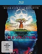 revolution movie rob stewart