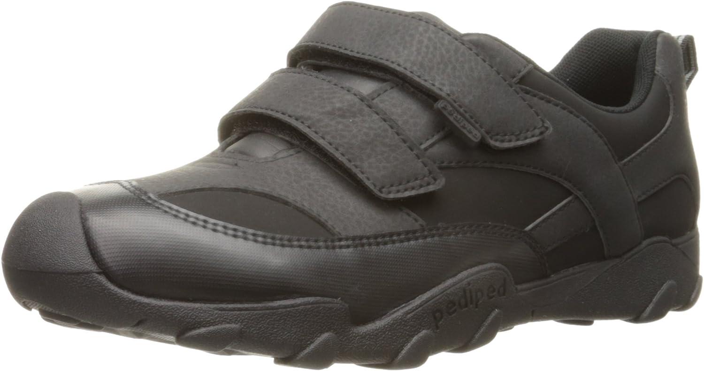 New mail order pediped Flex famous Highlander Outdoor Sneaker Toddler Little Kid Big
