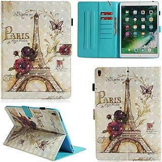 Amazon.es: Funda tablet Paris - Fundas / Accesorios para tablets: Informática