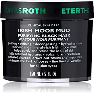 Peter Thomas Roth Irish Moor Mud Mask, 5 fl. oz.